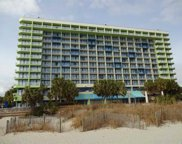 1105 S Ocean Blvd. Unit 420, Myrtle Beach image