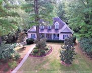 1236 Southfield Place, North Central Virginia Beach image