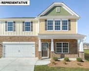 113  Gray Willow Street Unit #338, Mooresville image