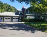 38 Harvest  Lane, Windsor Locks image