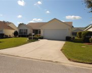 8648 Se 168th Kittredge Loop Unit 54, The Villages image