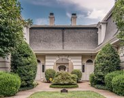 615 Belle Meade Blvd Unit #113, Nashville image