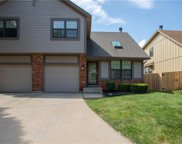 10025 W 86th Terrace, Overland Park image