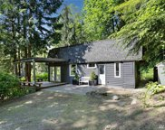 24047 SE 111th St, Issaquah image