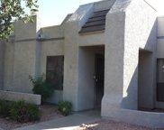 6230 N 33rd Avenue Unit #138, Phoenix image