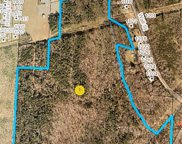 49.575 ac Wall  Street, Statesville image