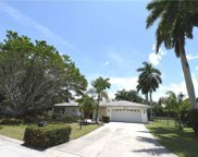 5097 Greenbriar  Drive, Fort Myers image