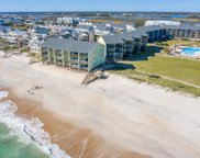 918 N New River Drive Unit #125, Surf City image