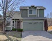 6932 S Dover Way, Littleton image