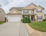 11011 Magna  Lane, Indian Trail image