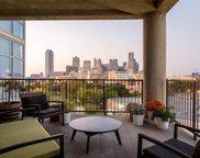 1001 Belleview Street Unit 401, Dallas image