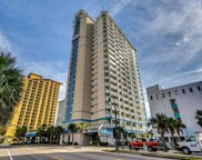 2504 Ocean Blvd. N Unit 1133, Myrtle Beach image