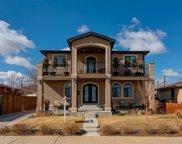 4611 Quivas Street, Denver image