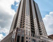 1111 S Wabash Avenue Unit #2103, Chicago image