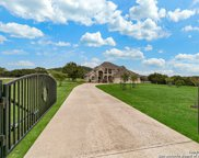 1667 Bear Springs Trail, Pipe Creek image