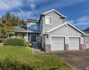14881 SE 279th Place, Kent image