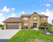 5757 Steamtown Road, Ashley image