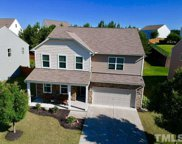 3805 Althorp Drive, Raleigh image