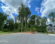 176 Butler  Drive, Mooresville image
