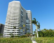 280 S Collier Blvd Unit 2302, Marco Island image