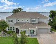 16050 Johns Lake Overlook Drive, Winter Garden image