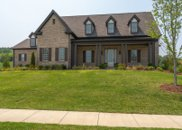 6817 Chatterton Dr, College Grove image