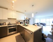 3080 Lincoln Avenue Unit 1602, Coquitlam image