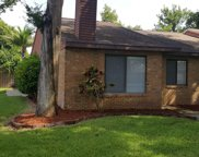 1513 Heritage Lane, Holly Hill image