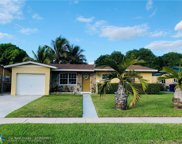 3377 NW 21st St, Lauderdale Lakes image