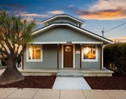 5234     35Th St, Normal Heights image