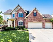 7661 Prairie Fire Court, Brownsburg image