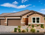 27665 N 176th Drive, Surprise image