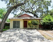 1150 Withlacoochee Street, Safety Harbor image
