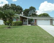 1812 Murray Avenue, Clearwater image