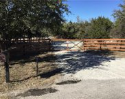 1904 Prochnow Rd, Dripping Springs image