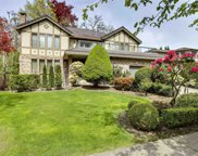 1065 W 54th Avenue, Vancouver image