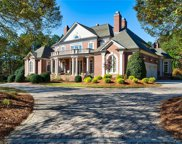 4504 Whitestone Way, Suwanee image