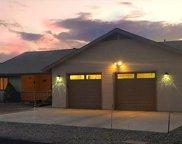 4800 N Scout Way, Prescott Valley image