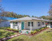 701 W Henry Avenue, Tampa image