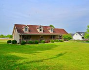 12895 Beckelheimer  Road, Scott Twp image