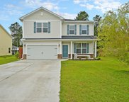 125 Meadow Wood Road, Summerville image