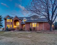 5430 S Cottonwood Court, Greenwood Village image