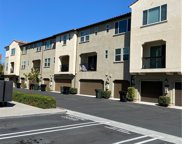 919   E Weaver Lane, Anaheim image