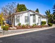 171  Little John Lane, Westlake Village image