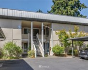 10218 NE 16th Street Unit #Q4, Bellevue image