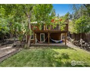 22 Tracy Trail Rd, Loveland image