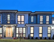 1515 Mintwood   Drive, Mclean image