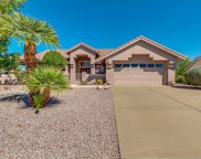 14412 W Sentinel Drive, Sun City West image