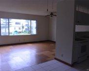 46-267 Kahuhipa Street Unit C107, Kaneohe image