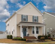 207 Foxglove Drive, Central Portsmouth image